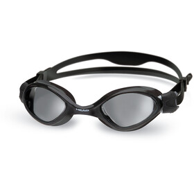 Head Tiger Brille black-smoke